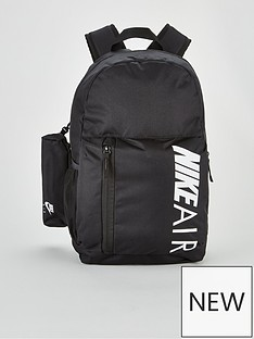 15f0d4b78e59 Nike Air Elemental GFX Backpack