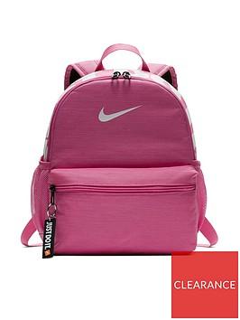 nike-jdl-mini-backpack-pink