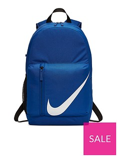 nike-elemental-backpack-with-detachable-pencil-case-indigo