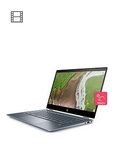 Chromebooks | Get the Latest Chromebooks | Very co uk