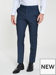 ted-baker-sterling-semi-plain-trousers-dark-blue