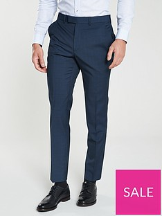 ted-baker-sterling-semi-plain-trousers-dark-blue