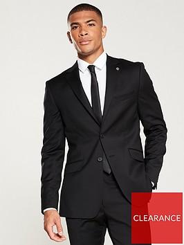 ted-baker-timeless-suit-jacket-black