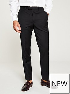 ted-baker-timeless-suit-trouser-black