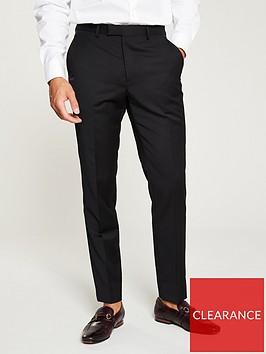 ted-baker-timeless-suit-trouser-black