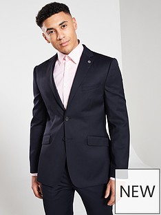 ted-baker-timeless-suit-jacket-navy