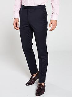 ted-baker-timeless-suit-trouser-navy