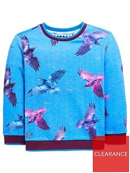 baker-by-ted-baker-boys-bird-print-long-sleeve-t-shirt
