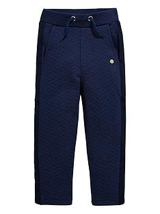 baker-by-ted-baker-toddler-boys-jersey-printed-chinos