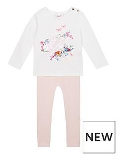 baker-by-ted-baker-toddler-girls-graphic-tshirt-and-legging-set