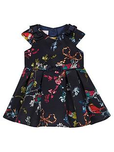 baker-by-ted-baker-baby-girls-fauna-prom-dress