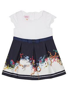 baker-by-ted-baker-baby-girls-border-mockable-dress