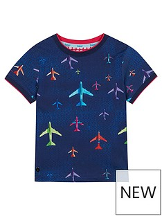 baker-by-ted-baker-toddler-boys-airplane-t-shirt