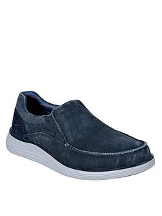 skechers-moc-toe-canvas-slip-on