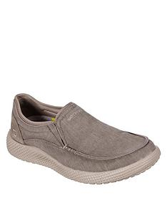 skechers-moc-toe-slip-on