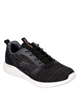 skechers-skechers-slip-on-with-bungee-lace-trainer