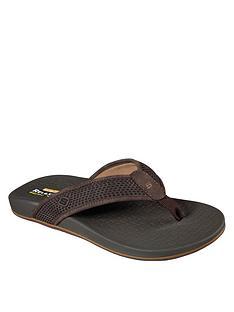 skechers-thong-sandal