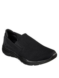 skechers-equalizernbsp30-bluegate-shoes-black