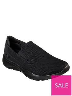 skechers-equalizernbsp30-bluegate-shoes-black