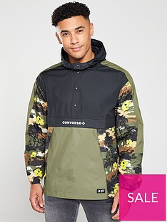 converse-printed-packable-hooded-anorak-multi