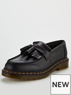 dr-martens-dr-martens-adrian-yellow-stitch-tassel-loafer