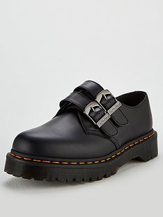 2664d1db7c21 Dr Martens Dr Martens 1461 Alternative 3 Eyelet Shoe