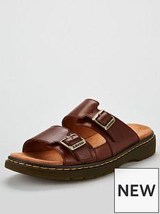 dr-martens-nikolai-sandal