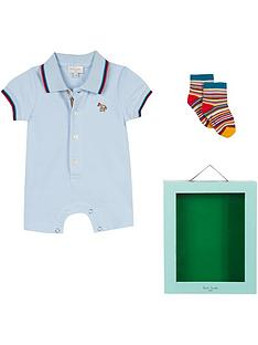 paul-smith-junior-baby-boys-romper-amp-sock-gift-box