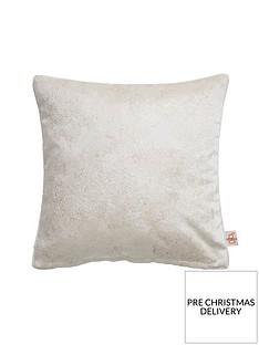 studio-g-navarra-cushion