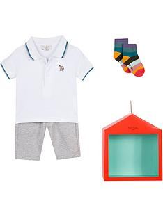 paul-smith-junior-baby-boys-polo-jogger-amp-sock-gift-box-set