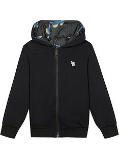 paul-smith-junior-toddler-boys-reversible-jacket