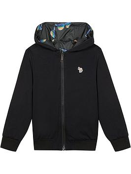 paul-smith-junior-toddler-boys-reversible-jacket