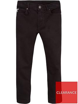 paul-smith-junior-boys-skinny-jeans