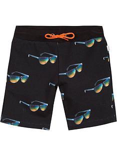 paul-smith-junior-toddler-boys-sunglasses-jersey-shorts