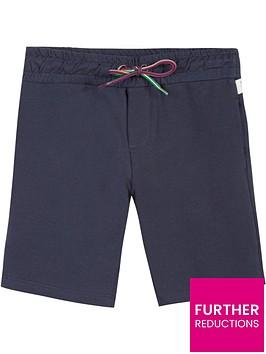 paul-smith-junior-toddler-boys-jersey-shorts