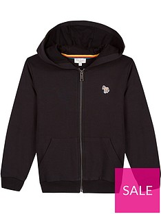 paul-smith-junior-toddler-boys-zip-through-hoodie