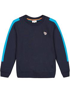 paul-smith-junior-toddler-boys-crew-neck-sweatshirt