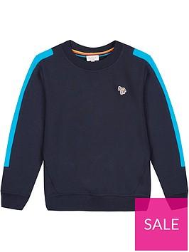 paul-smith-junior-toddler-boys-crew-neck-sweatshirt