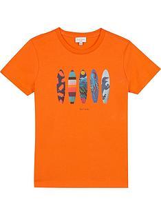 paul-smith-junior-toddler-boys-short-sleeve-surf-board-t-shirt