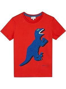 paul-smith-junior-toddler-boys-short-sleeve-dino-t-shirt
