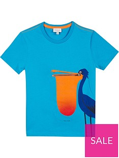 paul-smith-junior-toddler-boys-short-sleeve-pelican-t-shirt