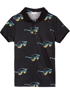 ecaa61b39a 2/3 years | Paul smith junior | T-shirts & polos | Boys clothes ...