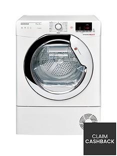hoover-dynamic-nextnbspdxwh11a2dcexm-11kgnbspload-aquavisionnbspheat-pump-condenser-tumble-dryer-white