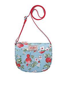 cath-kidston-kids-half-moon-handbag