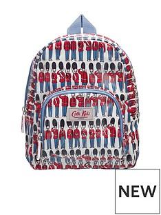 cath-kidston-cath-kidston-soldier-mini-rucksack