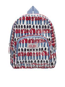 cath-kidston-soldier-mini-rucksack