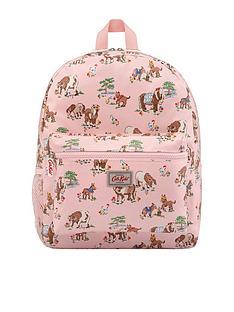 cath-kidston-kids-ponies-padded-rucksack