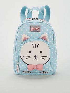 cath-kidston-kids-cat-novelty-rucksack