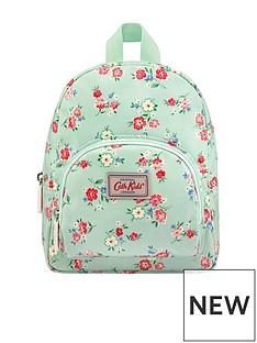 cath-kidston-cath-kidston-kids-ditsy-mini-rucksack