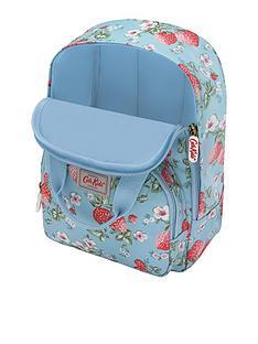 cath-kidston-cath-kidston-kids-strawberry-medium-backpack